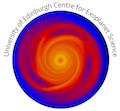 www.exoplanets.ed.ac.uk