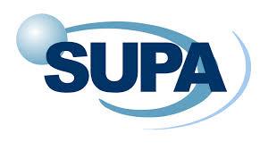 www.supa.ac.uk